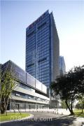 中海国际中心C座